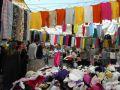 Conseil de voyage Boutique Sali Pazari