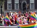 Things to do in Gay Pride Amsterdam