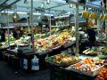 Cosas que hacer en Sala de mercado