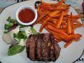Reisetipp Steakhouse Maredo