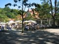 Reisetipp Stadtwaldhaus