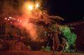 Festival Drachenstich