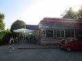 Restaurant Sam Kullman's Diner