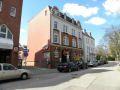 Bistro-Restaurant Fidelio