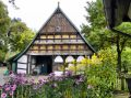 Bauernhausmuseum Wöhler-Dusche-Hof