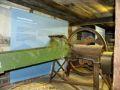Musée de la ferme Wöhler-Dusche-Hof