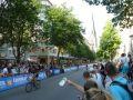 Radrennen Vattenfall Cyclassics