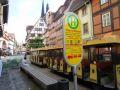 Quedlinburger Bimmelbahn