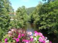 Reisetipp Wanderweg Murgleiter Baiersbronn