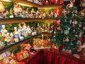 Atrakcja turystyczna Międzynarodowy Jarmark Bożonarodzeniowy Essen