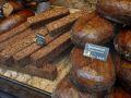 Reisetipp Bäckerei Hinkel