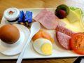 Rathaus Café - Schwälmer Brotladen