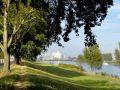 Weseruferpark