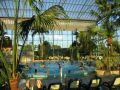 Things to do in Therme Bad Wörishofen spa complex