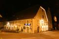 Griesbacher Brauhaus