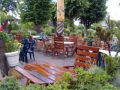 Erwin's Imbiss & Restaurant Gode-Wind