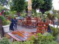 Erwin & A emporter Restaurant Gode-Wind