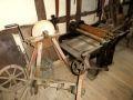 Atrakcja turystyczna Heidemuseum Rischmannshof