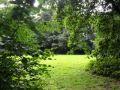 Friedehorstpark