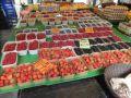 Wochenmarkt Bamberg