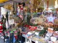 Wochenmarkt Bornheim