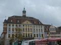 Wochenmarkt Coburg
