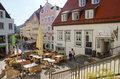Restaurant Schalander