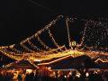 Atrakcja turystyczna Jarmark Bożonarodzeniowy Essen