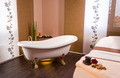 Beauty & Wellness Lounge Eisenach