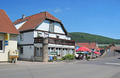 Gaststätte Papperla-Pub