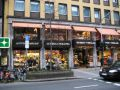 Atrakcja turystyczna Sklep Stern-Verlag - Buchladen (geschlossen)