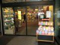 Conseil de voyage Stern-Verlag - Buchladen (geschlossen)