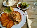 Reisetipp Cafe Sieben II