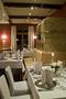 Reisetipp Restaurant Das Edel Storchennest