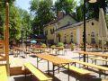 Restaurant Zum Flaucher