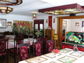 Chinarestaurant Asia
