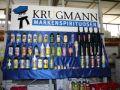 Distillerie Krugmann