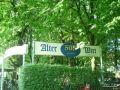 Alter Wirt Ramersdorf
