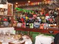 Restaurant  La Brigada