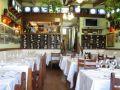 Tia Elvira Restaurant