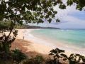 Reisetipp Playa Grande