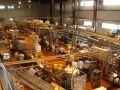 Reisetipp Rumfabrik Puerto Plata