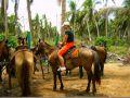 Reisetipp Reiten Punta Cana