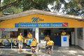 Atrakcja turystyczna Szkoła nurkowania Merlin