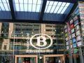 Bahnhof Bruxelles-Central