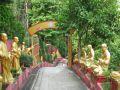 Tin Hau Tempel