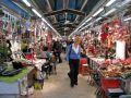 Jade Market / Jademarkt
