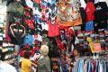 Atrakcja turystyczna Ladies Market