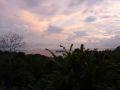 Atrakcja turystyczna Restauracja Rico Tico