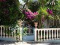 Agios Nikolaos Panorama Tavern